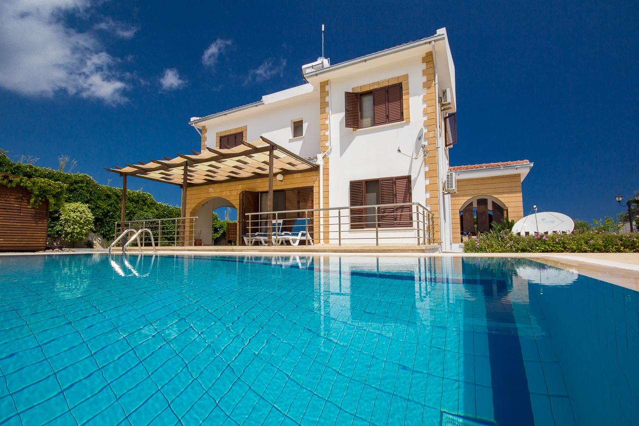 Leverage investments Северный Кипр может стать для Вас вторым домом.jpg