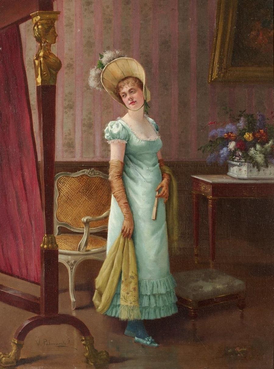 Retrato de Joven Dama.Jpeg