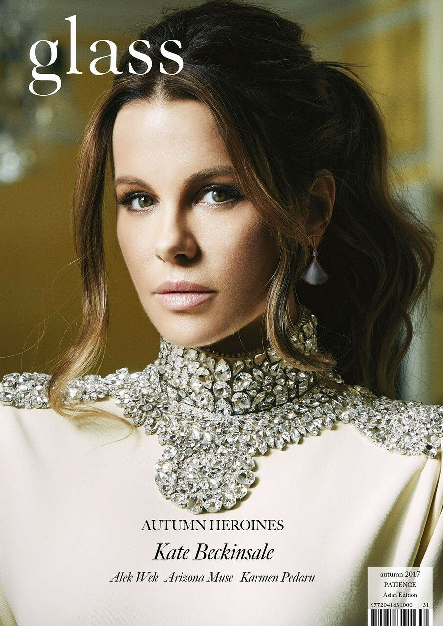 Kate-Beckinsale_-Glass-UK-2017--02.jpg