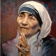 Мать Тереза: биография и учение монахини