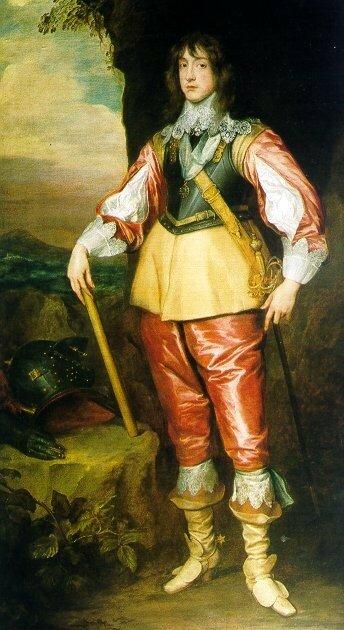 Carlo_Luigi_I_del_Palatinato,_van_Dyck.jpg
