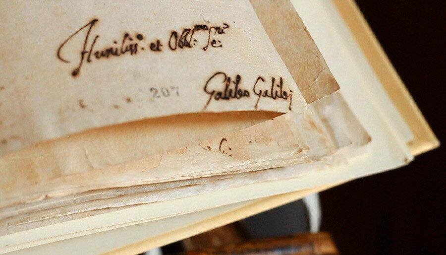 Vatican Secret Archive
