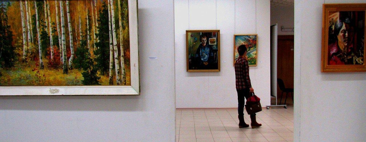 выставка7.jpg