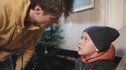 http//img-fotki.yandex.ru/get/877700/125256984.ea/0_1bef25_c5dd0e56_orig.jpg