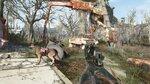 Fallout4 2017-11-01 00-10-17.jpg