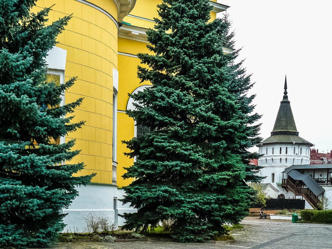irina-fortuna-danilov-monastery 07.jpg