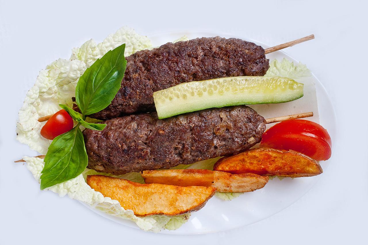 фотографии вкусных блюд.