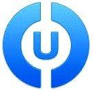 Моя страница на Ucoz