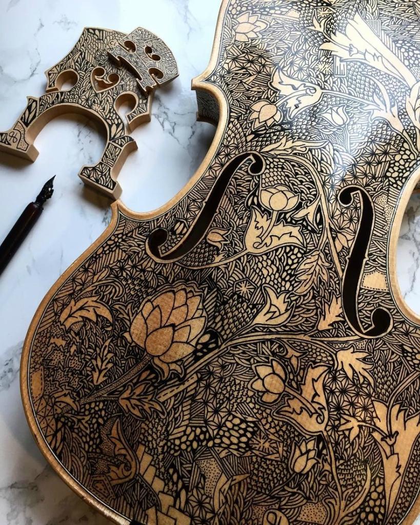 Im-the-Violin-Painter-59f18c97d6f13__880.jpg