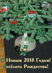 https://img-fotki.yandex.ru/get/877700/1583256.9/0_dccb3_dad6f336_M.jpg