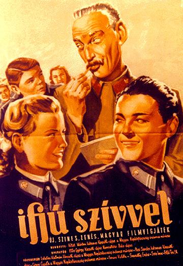 http//img-fotki.yandex.ru/get/877700/176260266.ee/0_26bfc4_f4bbdbd1_orig.jpg
