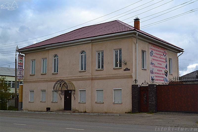 дом_управляющего_dom_upravlyayushchego
