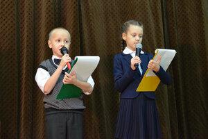 07.12.17 Конференция в гимназии