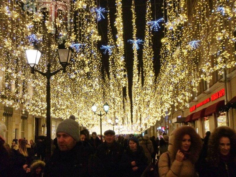Уничтожит ли коронавирус Собянинскую Москву