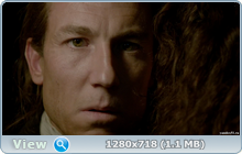 Чужестранка (1-4 сезон: 1-47 серии из 55) / Outlander / 2014-2018 / ПМ (NewStudio) / HDTVRip, WEB-DLRip, HDTVRip (720p), WEB-DL (720p)
