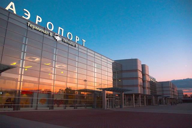 Изекатеринбургского аэропорта открывается прямой рейс наШри-Ланку