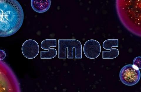 Osmos (Rus)
