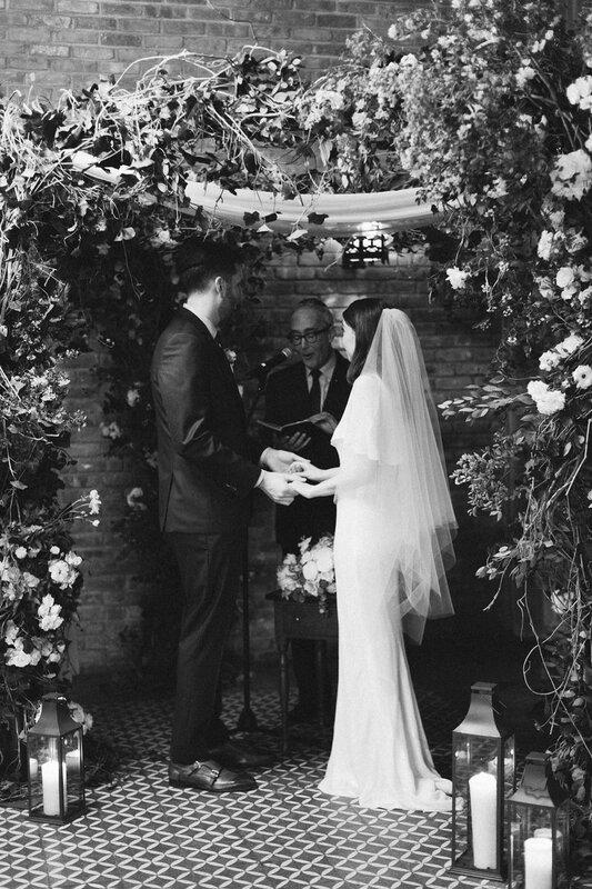 0 17b911 4b125a4b XL - Поиск свадебного платья: нюансы и подводные камни