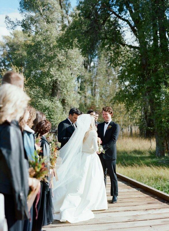 0 17cf1d 3afa0ac6 XL - 4 Лайфхака для невесты: выбираем свадебное платье