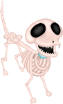 Kristin - Skeleton Dog 4.png