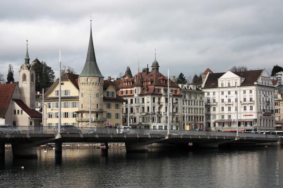 Luzern_Swiss1.JPG