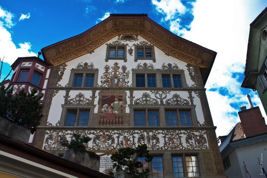 Luzern_Swiss10.JPG