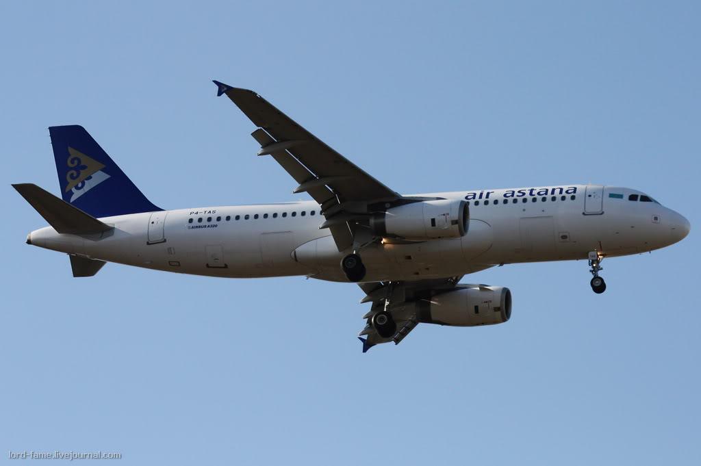 A-320_P4-TAS_Air_Astana_10_ALA_for.JPG