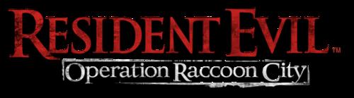 Персонажи Resident Evil: Operation Raccoon City 0_1b4d91_b10b34ea_L