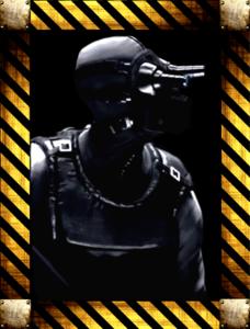 Персонажи Resident Evil: Operation Raccoon City 0_1b4e1f_1d3f0ad4_M