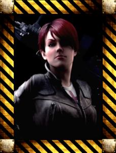 Персонажи Resident Evil: Operation Raccoon City 0_1b4e20_95596b2e_M