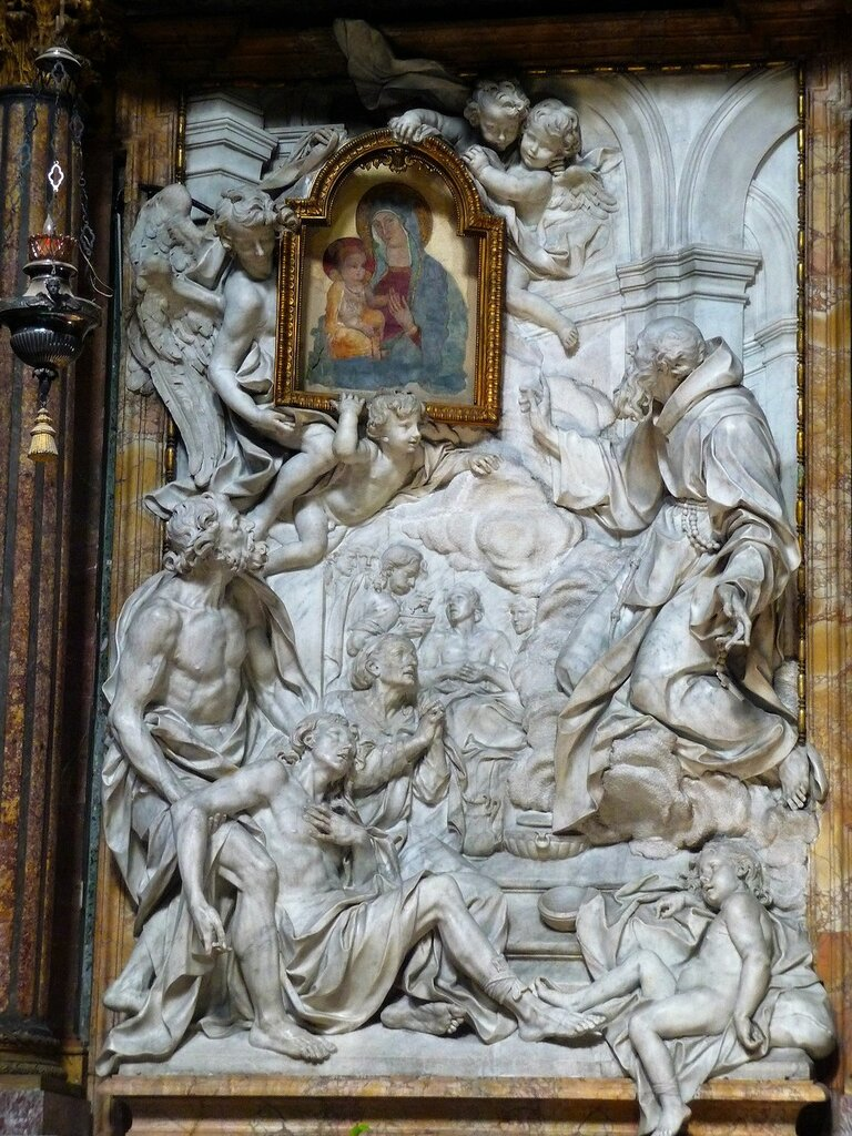 Basilica di San Giacomo  (8).JPG