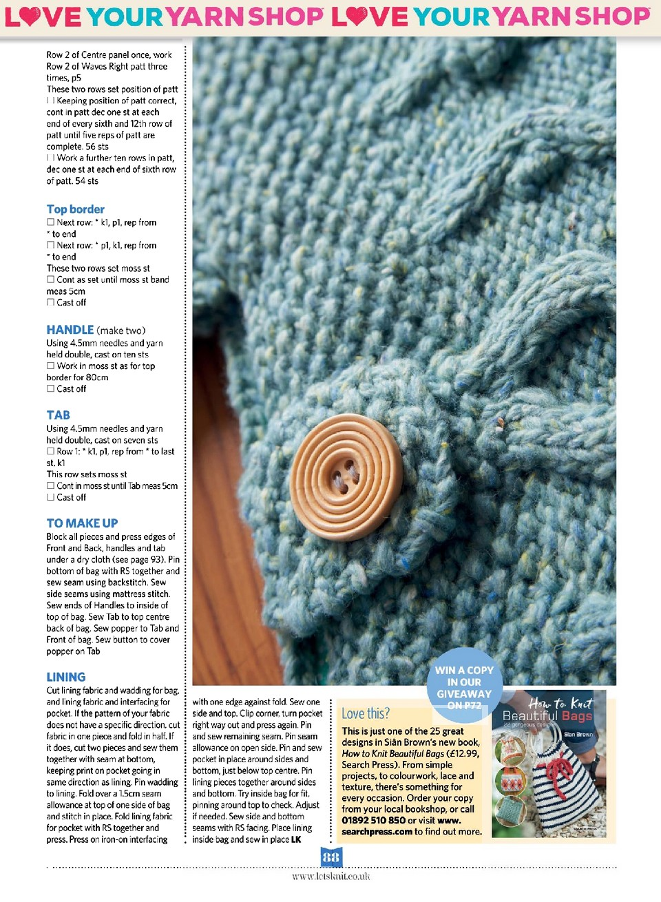 Let's-Knit-127-2018-ng