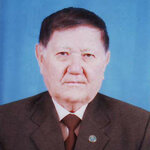 nosir_fozilov (2).jpg