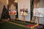 Пресс-конференция Фонда Оксаны Федоровой «Спешите делать добро»