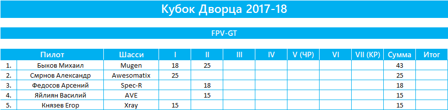 https://img-fotki.yandex.ru/get/877959/102561536.b/0_d8e68_e883f489_orig