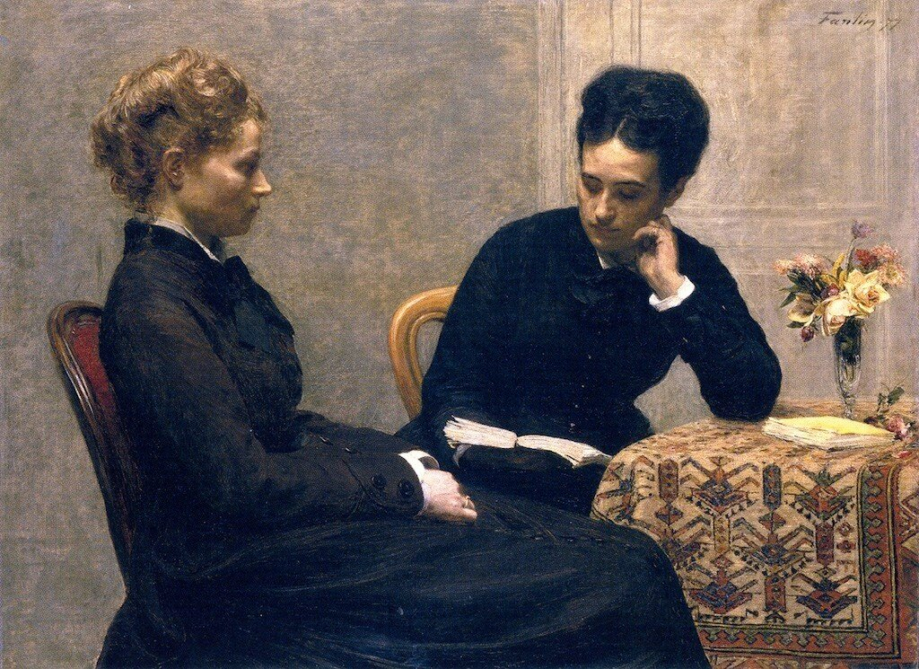 Fantin-Latour-La_Lecture-Lyon 1877.jpg