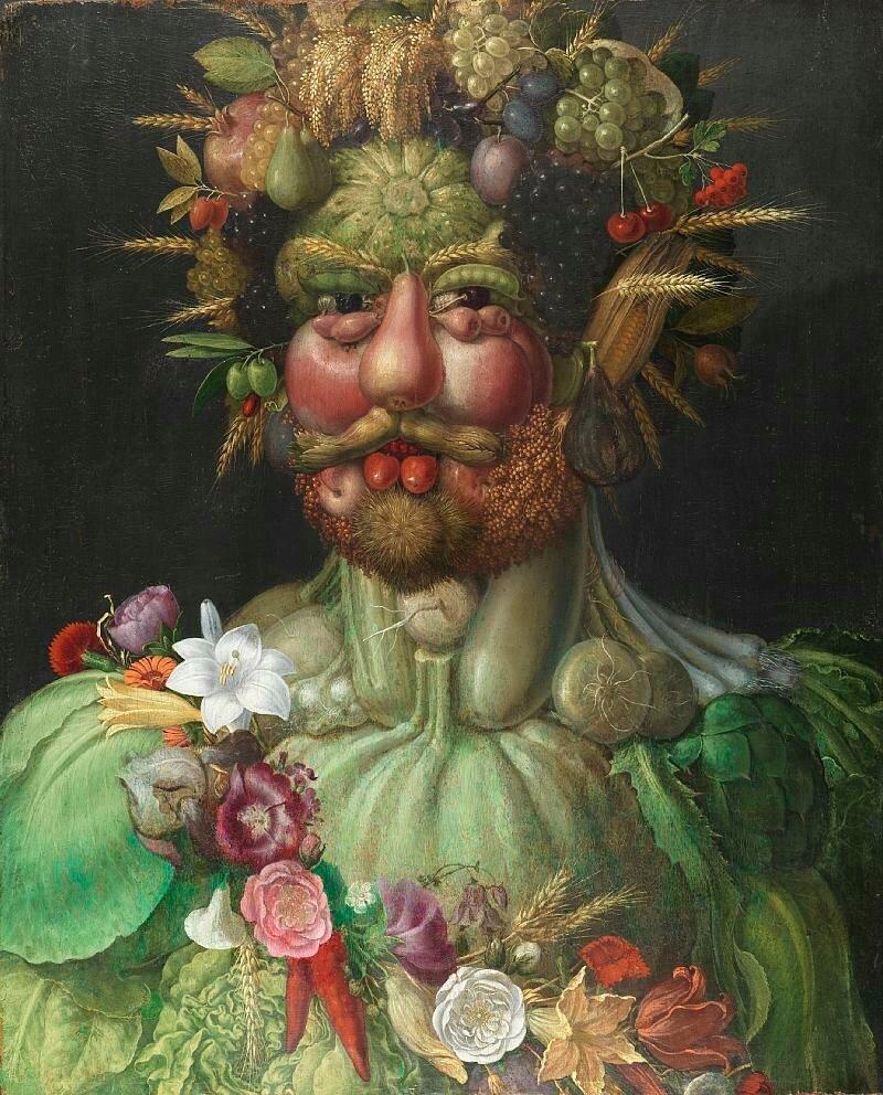 Vertumnus_årstidernas_gud_målad_av_Guiseppe_Arcimboldo_1591_-_Skoklosters_slott_-_91503.tif.jpg