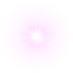 sun_PNG13414 - 1.png