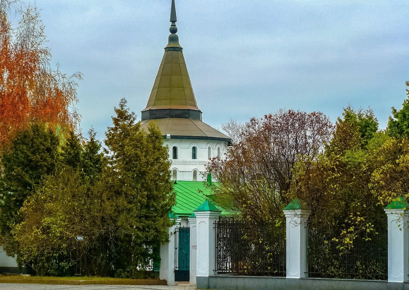 irina-fortuna-danilov-monastery 01.jpg