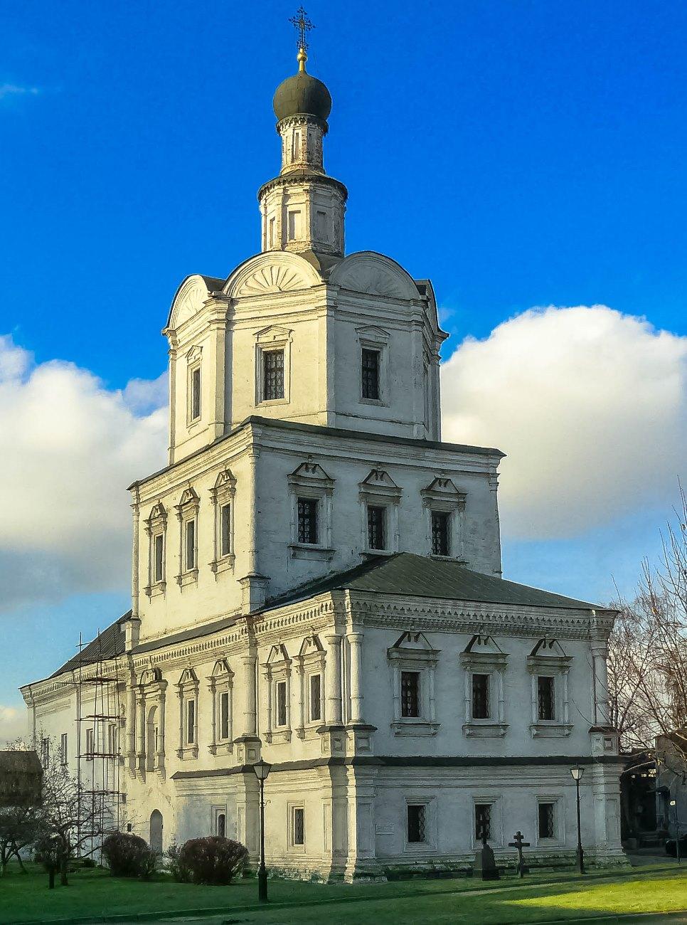 irina-fortuna-andronikov-monastery 05.jpg