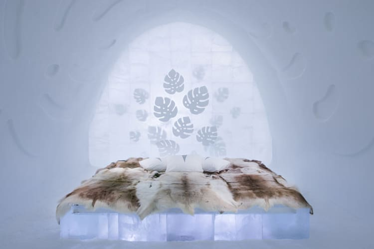 ice-hotel-sweden-18.jpg