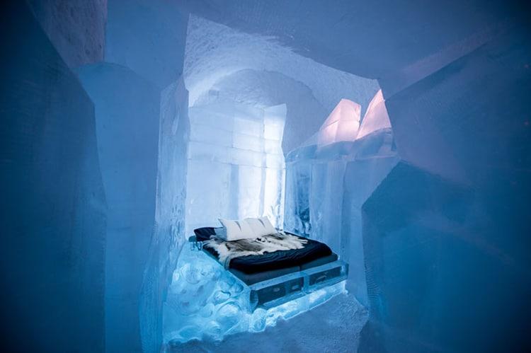 ice-hotel-sweden-5.jpg