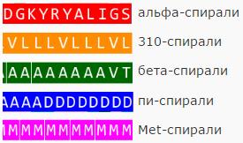 https://img-fotki.yandex.ru/get/877959/158289418.4c9/0_18cf8b_3d717cd5_orig.png