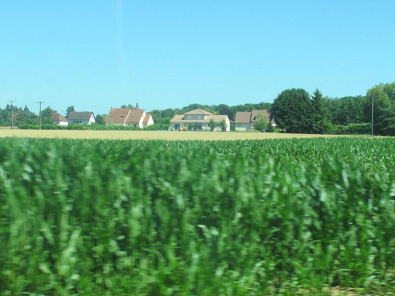 Франция 1544.jpg