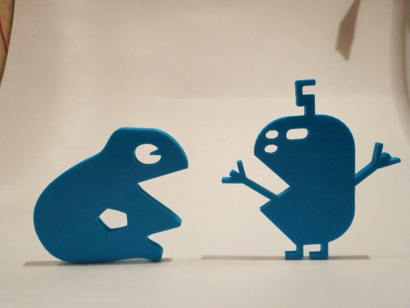 Пеппа и Лягуха-10.jpg