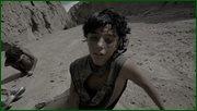 http//img-fotki.yandex.ru/get/877959/173233061./0_322945_b5dc4f_orig.jpg