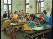 http//img-fotki.yandex.ru/get/877959/176260266.10a/0_26f71f_9afcce95_orig.jpg