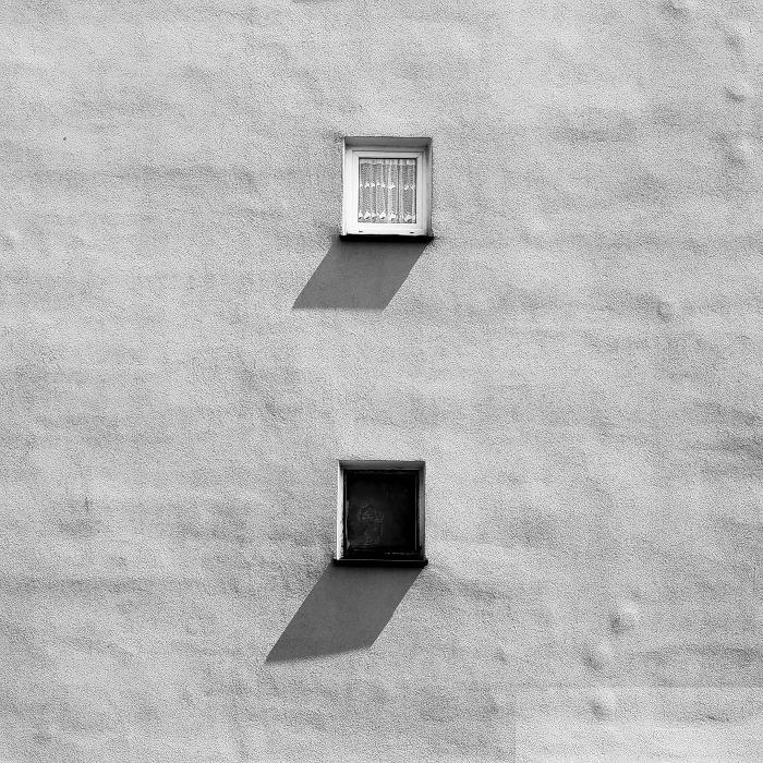 Красота в деталях / фото Julian Schulze