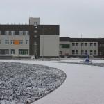 Федеральные власти выделят более 1,5 млрд рублей на новые школы
