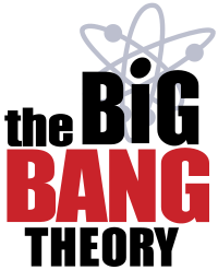 200px-TBBT_logo.svg.png